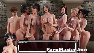 View Full Screen: big tit bi toons f f f f f f m.jpg