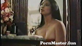 View Full Screen: classic 1978 china sisters.jpg