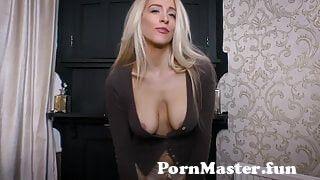 View Full Screen: busty blonde nipple slip dance.jpg