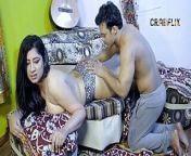 Rang Rasiya with Shilpa Bhabhi from xxx shilpa shthi ompurisex hd photos hd heroin bollywood download hindi hero heroin xxx sex