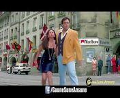 Karisma Kapoor Bollywood Hottie from karisma kapur b