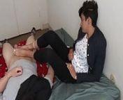 Indian Meera Footjob from meera vasudev sex thanmathra movie xxx rep videoex vidoe 9in