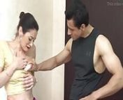 Malik ne pakda chori krte huye fir jabardasti Choda from pakistan suhagraat xnxx village chori chupke sex