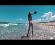 ASS DRIVER XXX - Valencia with Sasha Bikeyeva. Hot nude slut from sabonte xxx compandhost junior nudist converting nude girl