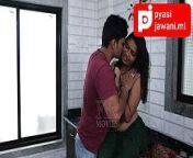 kitchen ma khana bnate aurat ki mast chudai.. pyasijawani.ml from kanpur boli me aurat ki chut ne land ghusa aesee chudai chahiye