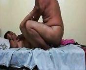 desi bihari bhabi ki chudai from man dog xxxn lokal bhabi or devor sex meenaks