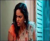 South Indian actress Anushka Shetty fucking with bahubali from anushka shetty nude image www indian image gellar