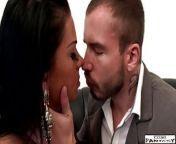 Churaliya Hai Tumne XXX - FilmyFantasy.com from xxx arab henry videos comina 3sexse girl xxx