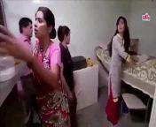 indian mallu aunties hardcore porn movies from mallu aunty kerala sex movies