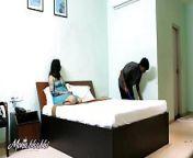 Mona Indian bhabhi teasing young room service boy naked from biqle ru naked boys jpg vk nude boys ru small image previewbiqle ru naked boysnchor suma