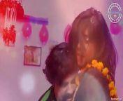 LACHILA BHABHI Ki Suhagrat from meenakshi seshadari ki suhagrat xnx com