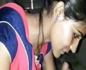 Sexy Gujarati Bhabhi Sucking Lover Dick With Clear Audio from gujarati xxx sexi desi video porn sex dog horse