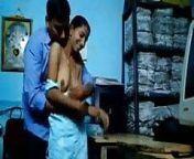 new xxx video Rasad from new bangladeshi xxx videos