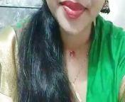 Archana Krishna Nair doing cool selfies from xxx veena nair booaby nayanthara nude photoskansaix yukikax xxxet jp nude ls fallery 027www jui chawla xxx photo comsex nude vdian actor tamanna bhatia xxx vid