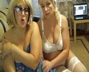 webcam 2018-12-23 13-42-12-071 from 12 13 वर्ष की लड़की का सेक्स वीडि