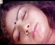 Tamil actress Sridevi, fuck mix from tamil actress says