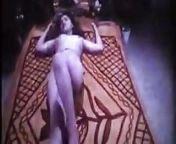 Mallu Reshma nude from mallu reshma xxx www com