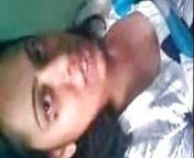 manikganj shimu fucked from bangladeshi model sumaiya shimu naked actress sridevi sex xnxx comanita hassanandni hd nude fucked priya