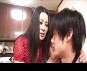 Hiroshi Ma ! from sinchan porn comics hiroshi gayxx nangi girl sexy kaja xxx 3gp video bownloaddeasi fock