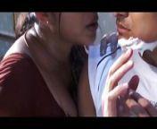 Drogam: Nadanthathu Enna Uncensored Hot Scenes Hindi Dubbed from hindi vulgar scene dirty scene b grade movies