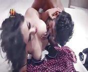 Kavita Bhabhi from kavita bhabhi episode 4 mp4