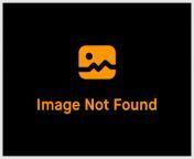 Sheela in the Kitchen from sheela kaurxxx