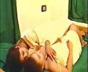 Southindian B Grade Mallu Actress Rohini's Clips from tamil actress rohini sex xxx