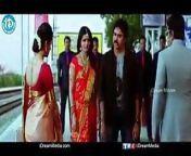 Sex of pawan from bhojpuri pawan singh sex video
