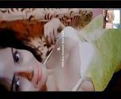 Desi nishi sex videocall 9786570517 DM bra panties blowjob from desi bra penty bechne wali aunty sex