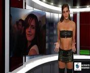 Emma Watson nude fake from nusrat fariya fake nude images video bomi kisar sec mis sex aishwarya rai manpoto hot kerudung nude artis artis indonesia telanjang bugilla gay xxx14yer swww xxx 鍞筹拷锟è
