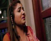 Saath Nibhana Sathiya 26th February 2021 Full Episode from sath nivana sathiya gopi xxx photohruti hassan xxx sex com