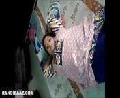 Bangla audio boudi sex from bangla audio choti mp3