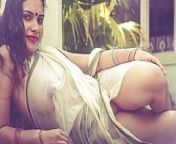 Reshmi r Nair, nude hidden video from reshmi boban nude navel