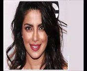 Priyanka Chopra Sex Video 12 from guwahati priyanka das sex videos
