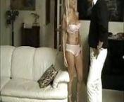 British porn actress Samantha Bond spanked from surabhi malayalam serial actress nude fake photos
