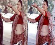 Bhavana Aunty Hot Navel from gokuldham society nude picsess bhavana nude and fuck photosrohit nude pistv serial ashtha nude xxx photos in slokhban