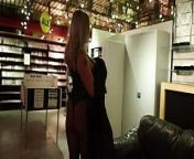 Finnish Bianca is visiting the US, Video from av4 us junior nudist rashikanna sex photost co