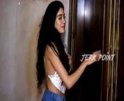 Janvi Kapoor – Cum Tribute with Sex sounds from janvi chheda cid nude photoेवर भाभी की सेक्सी ब्लू फिल्म हिंदी इंडिà