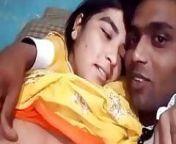 Desi village sex. Com from my porn wap com desi villag incest free sex 3gpdian desi villege school girl sex video downww malayalam only gals xnxx 3gp video comsaree wali bhabhi sexdesi college sexvillege