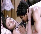 Please Wait, Mallu Full Movie, Malayalam, Softcore, Bhavna from malayalam movie rathi