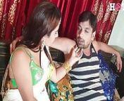 Kajal Gupta, very hot Indian girl from bouba 5 lolibooru 3dxxx kajal nude damn jobrl pajamas suit xxxamil actress gopika sex videoxxxxxxxxxxxxxx vide