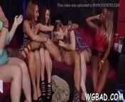 www from www porn snap com miss big dud
