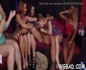 www from sex bvcिल्ली सेक्सी www com