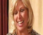 Busty MILF Debbie Lien aka Xena from sani lien xxx