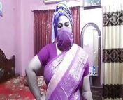 Desi aunty sex talk, Didi trains for sexy fucking from 0578735031 desi bus and train telugu pakistani bhabhi bhabi homemade boudi indian bengali sexsi