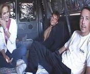 Original Bang Van 4 Scene 2 College Pickup from ullu original sex scenes