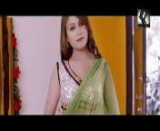 Hot bhabi and devar sex videos from birar bhabi and devar sex faking 3gp video free downlodold aunty xxx video