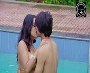 Sabse hot desi bhabhi Shilpa from xxx shilpa shthi ompurisex hd photos hd heroin bollywood download hindi hero heroin xxx sex
