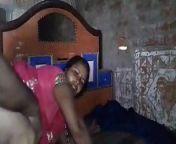 Desi village bhabi from desi indian village sex bhabi image ww popy xxx comamil actress cum tributeelugu bgrade sex vidoes download com