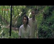 Eylul Su Sapn - Aidiyet 2019 from sapne suhane serial xxx sex